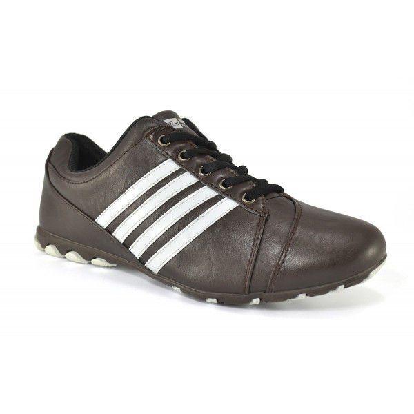 Обувь плюс оптом москва