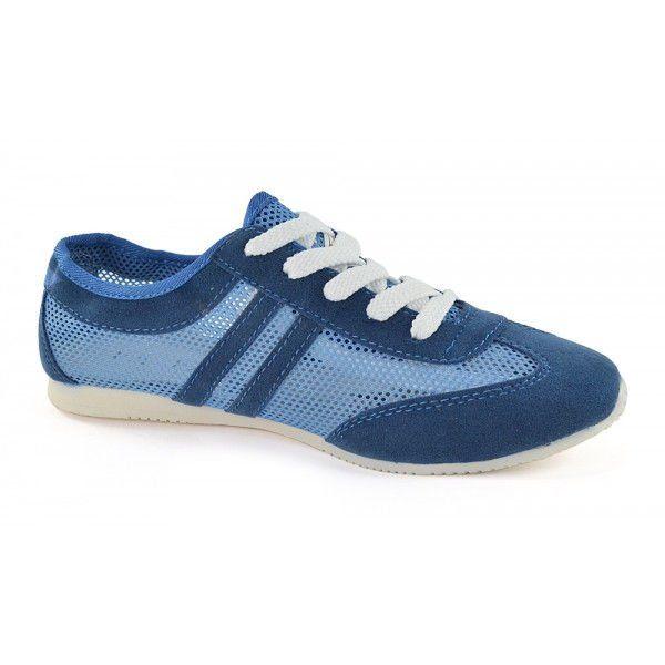 Стильная пляжная обувь
