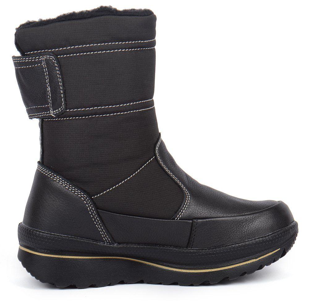 Детская обувь  купить в Москве в интернетмагазине Дочки