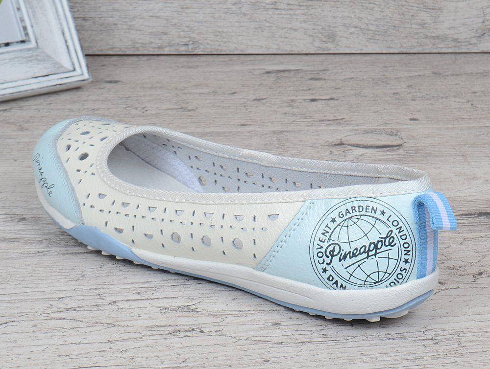 Сонник Обувь приснилась к чему снится во сне Обувь