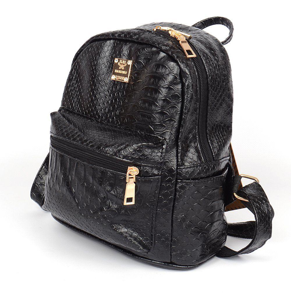 Купить рюкзак в харькове магазин рюкзак athletics