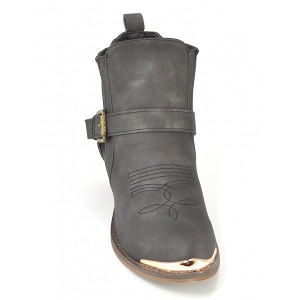 Ботинки для сноуборда dc avaris приюте она