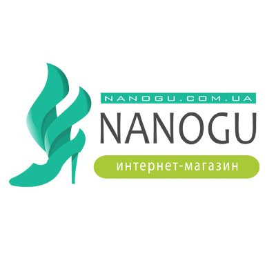 Інтернет-магазин якісного взуття за найнижчими цінами в Україні  Nanogu.com.ua b1f52e356d02f