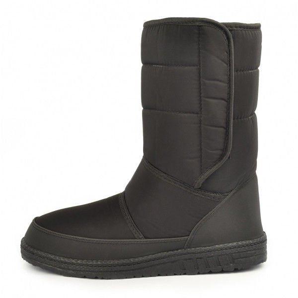 Женская обувь больших и маленьких размеров  купить обувь