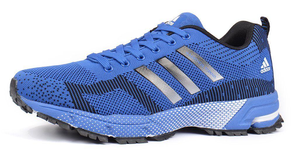 Купить кожаные ботинки женские в интернет магазине Kwinto