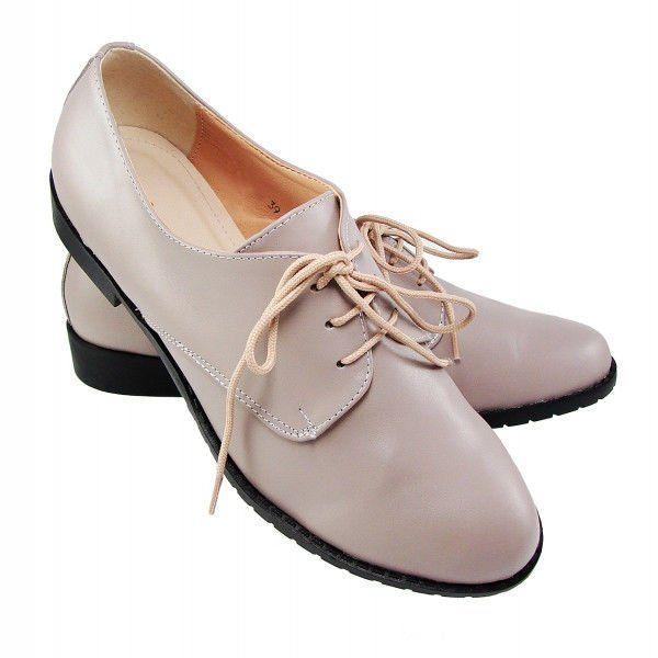 Женская обувь — купить женскую обувь в интернет магазине, недорого, Киев f2e3ef95e67