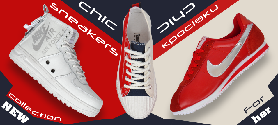 f61cb3c4b9a467 Інтернет-магазин якісного взуття за найнижчими цінами в Україні  Nanogu.com.ua