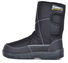 Зимові чоботи чоловічі — купити ботінки зимові для чоловіків ... a1b878a3ac1c3