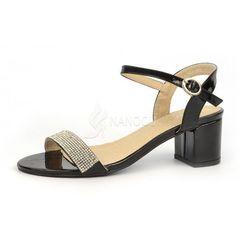 Жіноче взуття — купити взуття жіноче зимове та літнє у Львові ... 0862ff90717e2