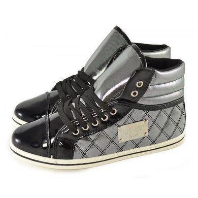 ᐉ Купити Черевички снікерси на шнурівці Fashion shoes Польща – в ... 784f17bb06c8f