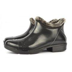 Интернет магазин брендовой обуви Kedoffnet