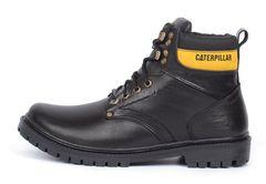 b45ceacb2cc418 Чоловіче взуття — купити зимове взуття чоловіче у Львові | інтернет ...