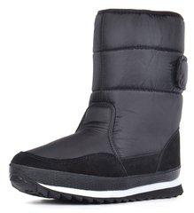 Зимові чоботи чоловічі — купити ботінки зимові для чоловіків ... 7d399932ea673