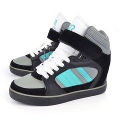 Інтернет-магазин якісного взуття за найнижчими цінами в Україні ... 564d4c52ee35b