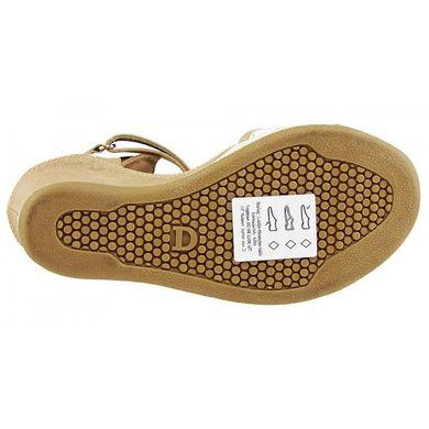 c4dc37bffa7cdf ... КупитиБосоніжки снікерси жіночі літні Sneakers Beige Summer 2016 фото, в  інтернет-магазині взуття Nanogu ...