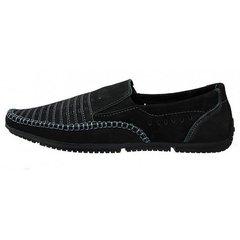 Мужская обувь — купить обувь в интернет магазине, недорого, Киев f3abf93a84e