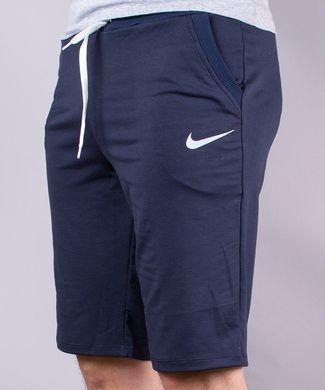 5fd901e4a0f7dd КупитиШорти чоловічі Nike темно-сині фото, в інтернет-магазині взуття  Nanogu.com ...