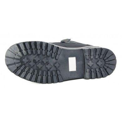 ... КупитиЧеревики чоловічі зимові шкіряні Timberland Black Premium Boot  фото 0b09a831330d4
